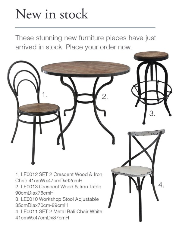 LE Furniture_web