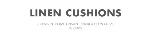 Linen_Cushions