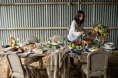 French Country Collections 2015