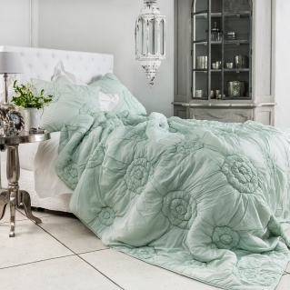 French Country Collections 2014