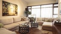 2013-12-30 - Livingroom RS