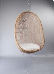 FO0046-Na W cushion