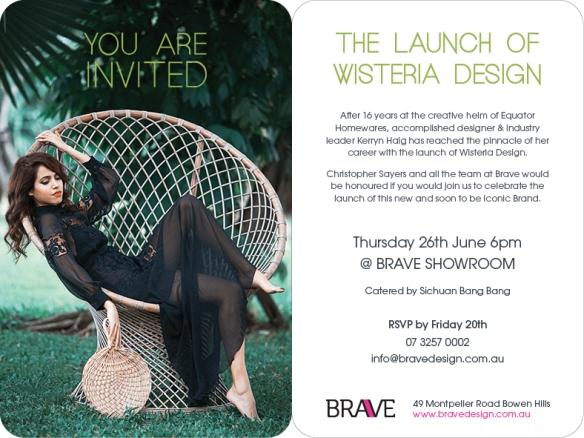 Brave 2pp Postcard Invite-Wisteria_web