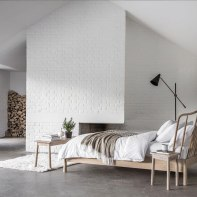 Gallery Home