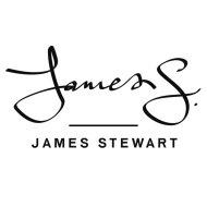 JamesStewart_Logo