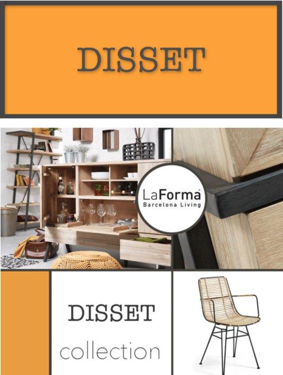 LaForma_Disset