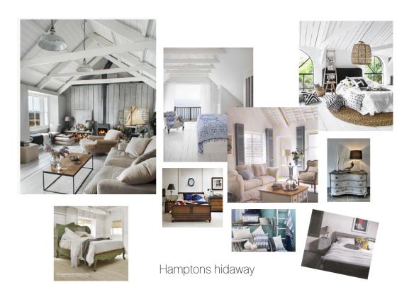 HamptonsHideaway2