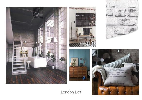 LondonLoft