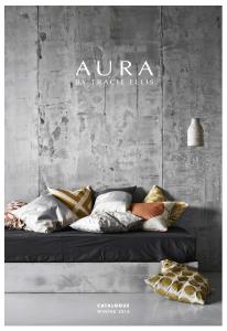 AuraWinter2015