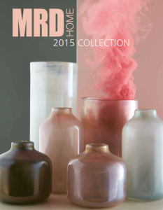 MRD2015_cover