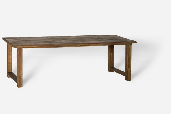 Matera Dining Table 240cm