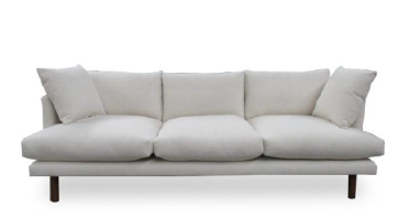 Creola Sofa