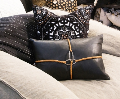 Bandhini Homeware Design