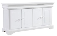 New Hampton Sideboard
