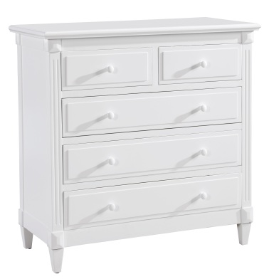 New Hampton Tallboy