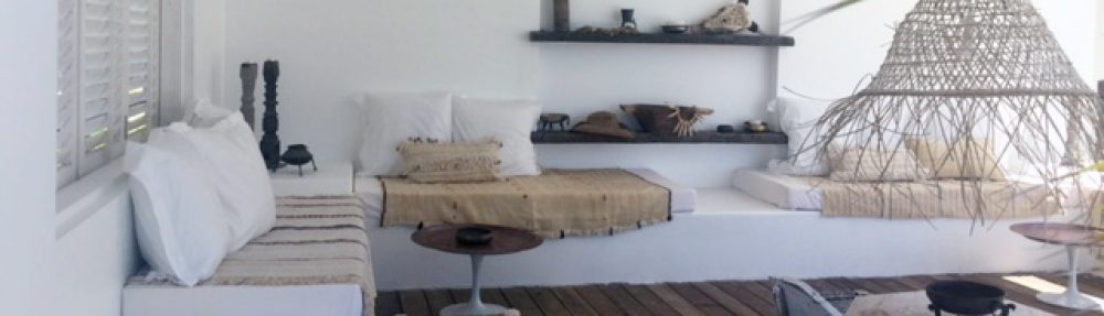 Sydney Design Agency | Wholesale agent of beautiful homewares to
