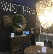 D+D2018_Wisteria01