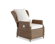Mykonos Chair Nat 3
