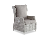 Mykonos Chair WG 1