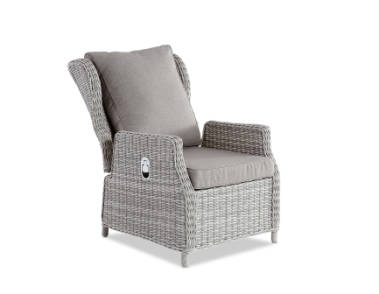 Mykonos Chair WG 2