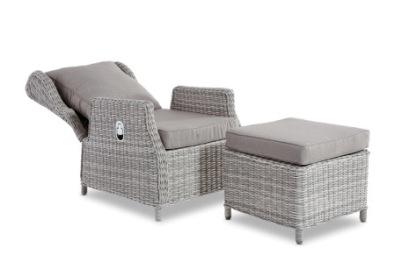 Mykonos Chair WG 4