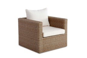 Roman Chair Nat