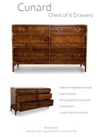 Cunard-Chest-of-6-Drawers