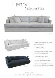 Henry-3-Seater-Sofa