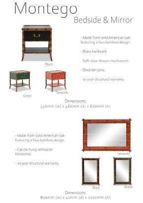 Montego-Bedside-&-Mirror