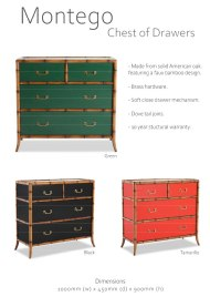 Montego-Chest-of-Drawers